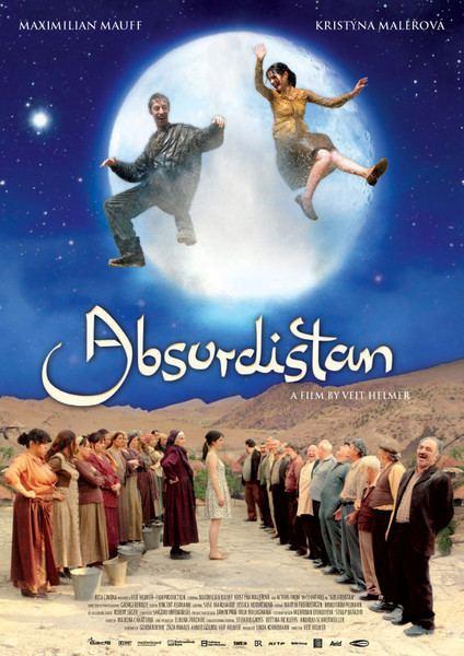 Absurdistan (film) 110369jpgimagescaler0x600jpg