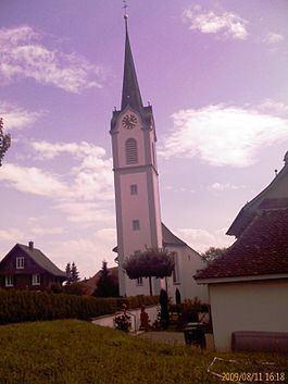 Abtwil, Aargau httpsuploadwikimediaorgwikipediacommonsthu