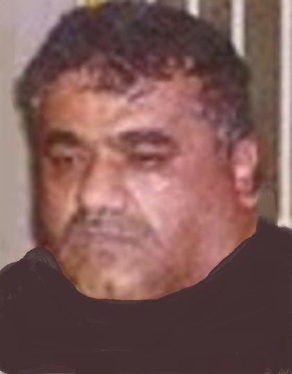 Abu Abdullah al-Shafi'i mediacacheak0pinimgcom736xc5da10c5da10cf2