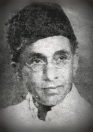 Abu Al-Asar Hafeez Jullundhri Abu AlAsar Hafeez Jullundhri 1900 1982 was a Pakistani