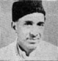 Abu Al-Asar Hafeez Jullundhri httpsuploadwikimediaorgwikipediaen771Haf