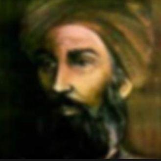 Abu al-Hasan al-Ash'ari 3bpblogspotcomGltbGGZlmgcVaVKT0zjoWIAAAAAAA