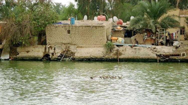 Abu Al-Khaseeb
