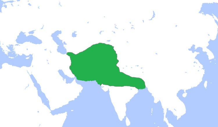 Abu Ali ibn Muhammad