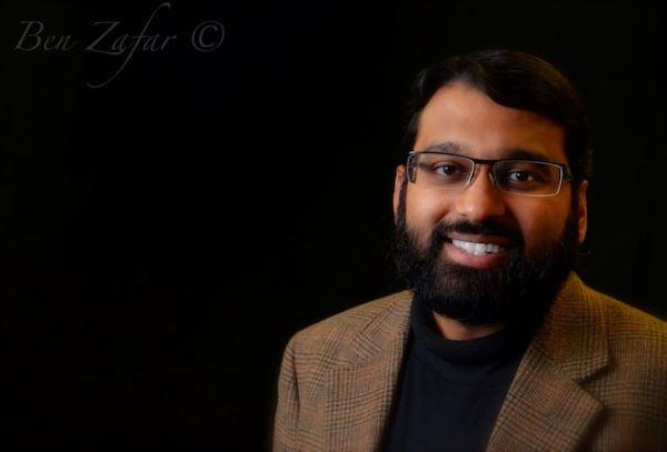 Abu Ammaar Yasir Qadhi Yasir Qadhi Wiki Information ShaykhPediacom