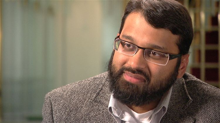 Abu Ammaar Yasir Qadhi Clarification and Notice Sh Yasir Qadhi MuslimMattersorg