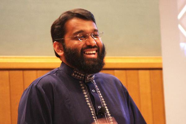 Abu Ammaar Yasir Qadhi Sh Yasir Qadhi Magazines and Websites I Read MuslimMattersorg