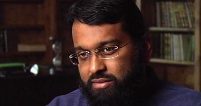 Abu Ammaar Yasir Qadhi Dr Yasir Qadhi MuslimMattersorg