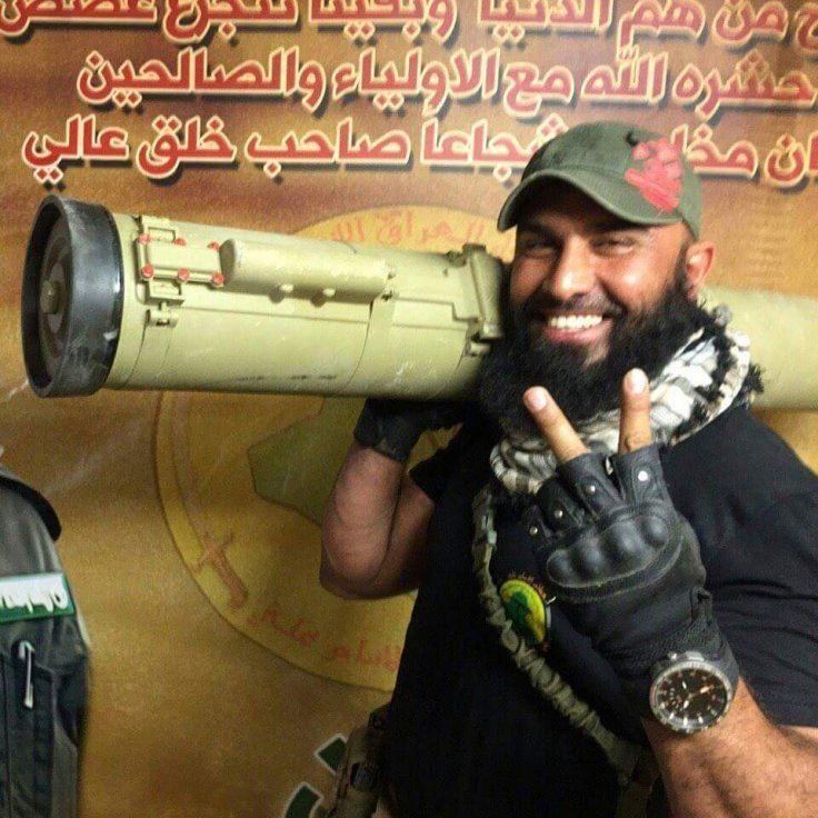 Abu Azrael abuazraeljpgw736
