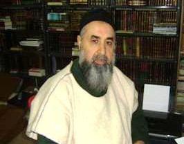 Abu Basir al-Tartusi 1bpblogspotcomDhIDfDBByiYUUPKQGwzWYIAAAAAAA