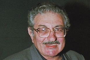 Abu Daoud Munich raid organiser dies in Syria Al Jazeera English