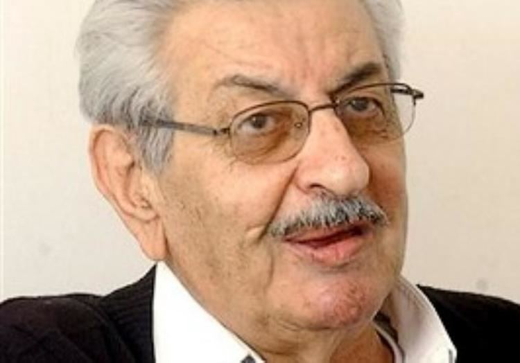 Abu Daoud Planner of Munich Olympics attack dies Middle East