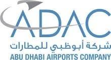 Abu Dhabi Airports Company httpsuploadwikimediaorgwikipediacommonsaa