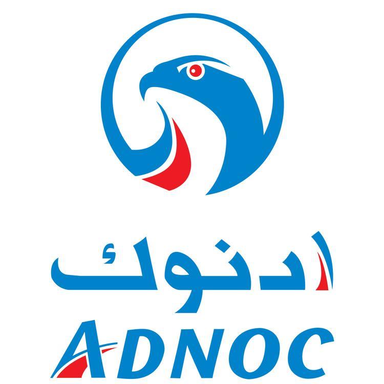 Abu Dhabi National Oil Company httpsadnocdistributionaeimagesogjpg