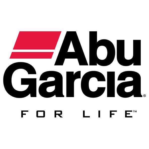 ABU Garcia demandwareedgesuitenetaajoprdondemandwarest