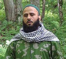 Abu Hafs al-Urduni httpsuploadwikimediaorgwikipediaenthumb4