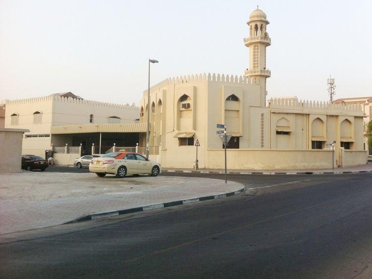 Abu Hail photoswikimapiaorgp0002761342fulljpg
