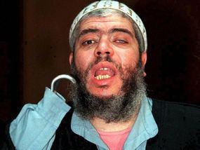 Abu Hamza al-Masri cdnimagesexpresscoukimgdynamic1285x214349
