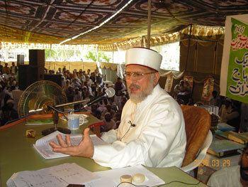 Abu Hanifa Historic lecture on Imam Abu Hanifa ImamulAimma fil Hadith