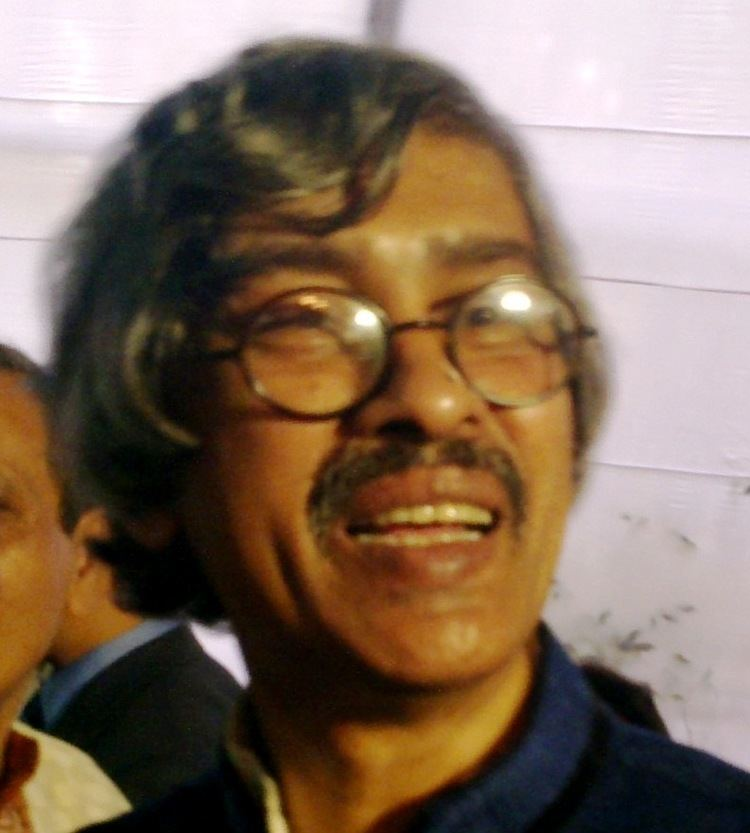 Abu Hasan Shahriar httpsuploadwikimediaorgwikipediacommons44