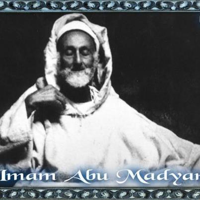 Abu Madyan https1bpblogspotcomXus9qAkkusQUGzqPl4tI