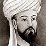 Abu-Mahmud Khojandi imgoverblogkiwicom150x150ct08679052013