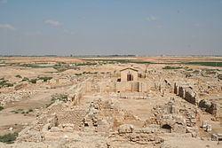 Abu Mena httpsuploadwikimediaorgwikipediacommonsthu