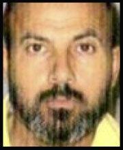 Abu Ayman al-Iraqi appsfrontlineorgisisleadershipimgalIraqijpg