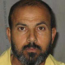 Abu Mohannad al-Sweidawi httpsuploadwikimediaorgwikipediacommonsthu