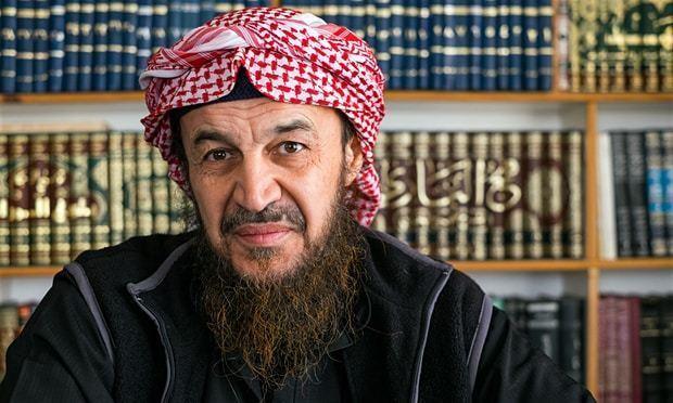 Abu Muhammad al-Maqdisi How Isis crippled alQaida Shiv Malik Ali Younes