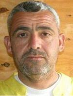 Abu Muslim al-Turkmani httpsuploadwikimediaorgwikipediacommonsthu