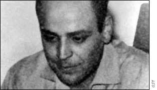 Abu Nidal BBC NEWS Middle East Iraq confirms Abu Nidals death