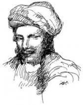 Abu Nuwas wwwazquotescompublicpicturesauthors1cca1cc