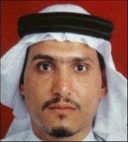 Abu Omar al-Baghdadi billroggiocomimagesalMasrijpg