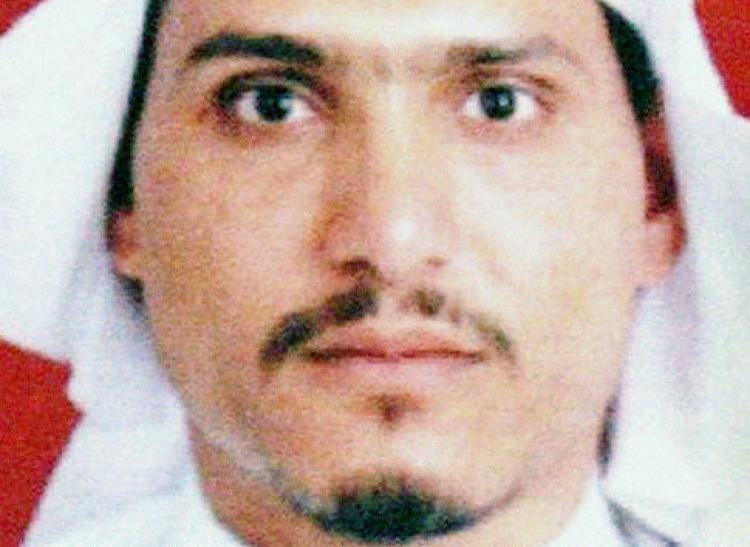 Abu Omar al-Baghdadi Top two Al Qaeda operatives in Iraq killed US NY