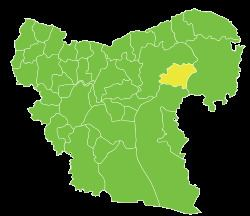 Abu Qilqil Subdistrict httpsuploadwikimediaorgwikipediacommonsthu