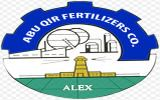 ABU QIR Fertilizers and Chemicals Industries Company httpsstaticmubasherinfoFileCompanyLogo721