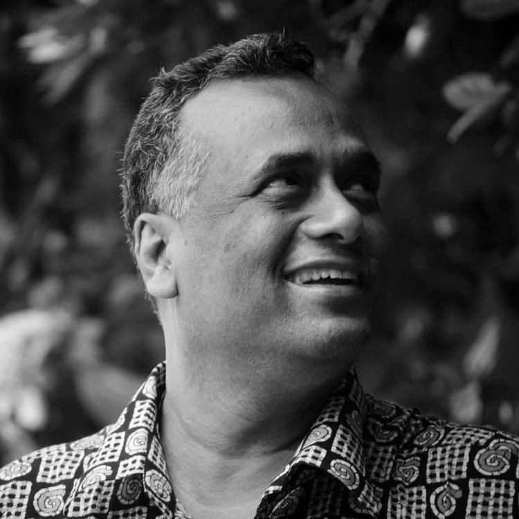 Abu Sayeed M Ahmed httpsuploadwikimediaorgwikipediacommons33