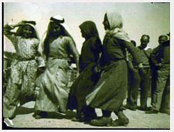 Abu Shusha, Haifa httpsuploadwikimediaorgwikipediacommonsthu
