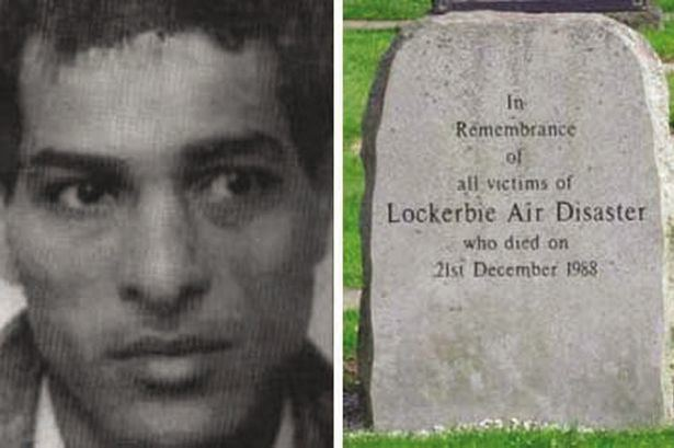 Abu Talb Lockerbie bombing Is Mohammed Abu Talb the real Lockerbie bomber