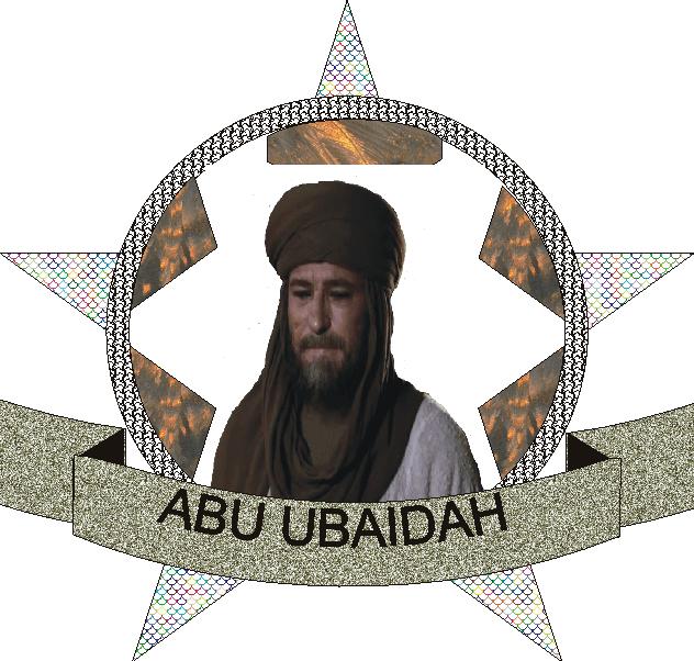 Abu Ubaidah ibn al-Jarrah 2bpblogspotcomMXts1T0kzo0UuTF51n5Z8IAAAAAAA
