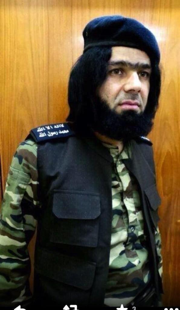 Abu Waheeb httpsuploadwikimediaorgwikipediaenaa2Abu