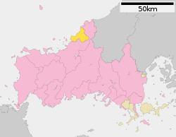 Abu, Yamaguchi httpsuploadwikimediaorgwikipediacommonsthu