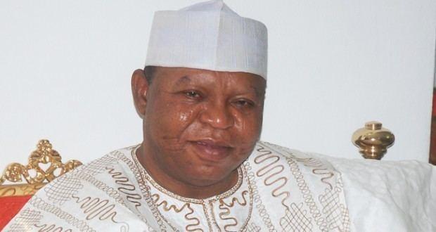 Abubakar Audu wwwnigerianmonitorcomwpcontentuploads201511