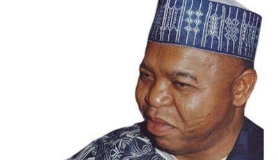 Abubakar Audu I39ll Contest Kogi Governorship Poll Says Abubakar Audu