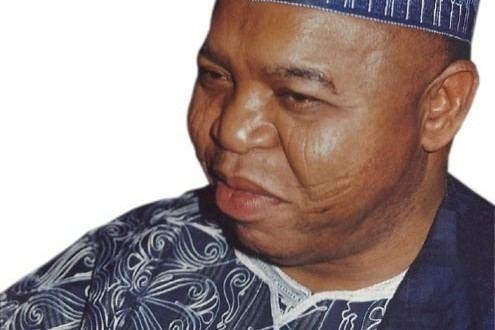 Abubakar Audu Prince Abubakar Audu Laid To Rest In Ogbonicha NTAng