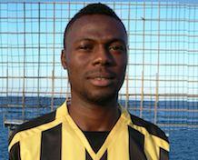 Abubakar Bello-Osagie wwwconcordesportsagencycomincludesimagesabuba