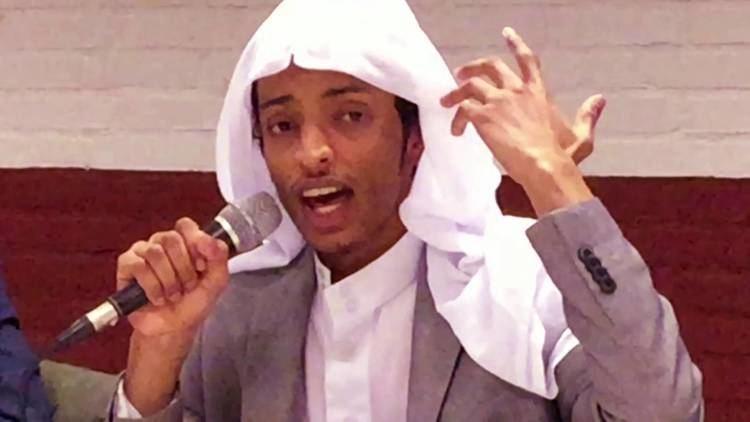 Abubakar Mohammed Ha murugoonin Abubakar Mohammed YouTube