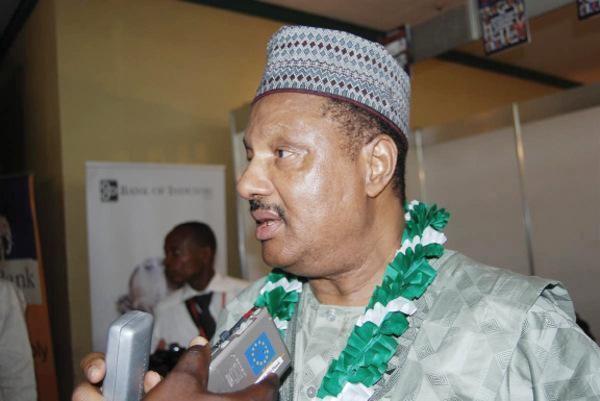 Abubakar Rimi Abubakar Rimi shot dead OnlineNigeriacom