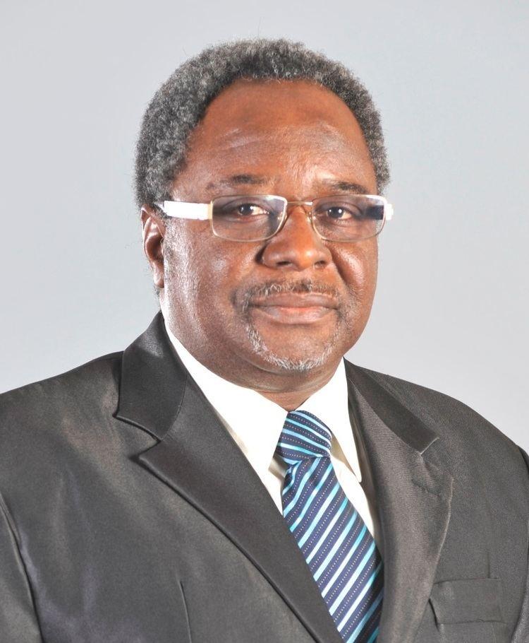 Abubakar Sani Sambo africaninfexcomassetsUploadsProfAbubakarSani